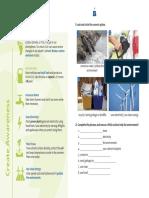 clean energy.pdf