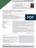 walder2014.pdf