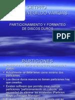 258545888-SESION-Particionar-y-formatear-ppt