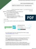 pbx-3-GREEN4TLGPD