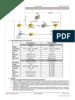 C13_14.2SMR.SR_RecupFinalJunio.pdf