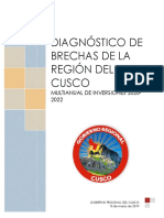 DIAGNÓSTICO DE BRECHAS DEL GOBIERNO REGIONAL DEL CUSCO.pdf