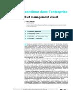 ag4101 - 5S Et Management Visuel.pdf