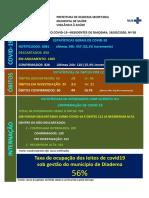 Sintese-covid-N58-26-05-2020