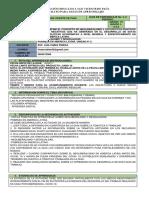 2020. 10 GRADO SOCIALES II GUIA. SEGUNDO PERIODO. POR EMERGENCIA COVID. 19.pdf