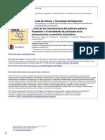 Pdf_translator_1591245401248.pdf