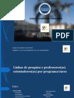 [8357 - 31714]Linhas_pesquisaXorientadores_pos_2018