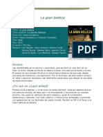nanopdf.com_21-la-gran-belleza.pdf