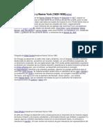 Jazz3.pdf