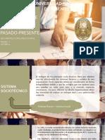 principios y lineamientos de sistemas.pptx