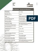 ql0218_istruzioni_per_encoder_incrementale_a_bassa_risoluzione_rev_1_es_dk.pdf