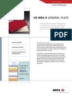 2-8_AGFA_ADC_CR_Cassettes