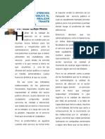 el articulo de opinion.docx