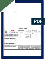 INFO_CAÑO_AMARILLO.pdf