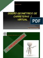 Presentación-Curso-e-Introducción-Virtual (1)
