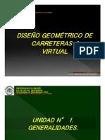 Tema 2. Generalidades. UNIDAD 1.pdf