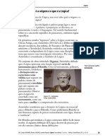 [7643 - 23296]Lo769gicaParaqueteQuero