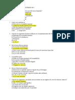PREGUNTAS DE CLASE 2015 .pdf