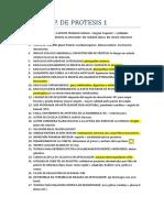 COSAS IMP. - copia.pdf
