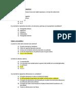 PREGUNTAS clase - copia.pdf