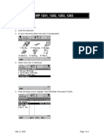 Connect_FieldGenius_to_Leica_TPS_TCRP_1203 (1).pdf