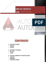 CLASE 6 DE DIBUJO BASICO