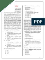 SIMULACRO 21-08-2017.pdf