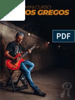 minicurso-modos-gregos