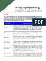 Chamada+02-2020+DT+v.5