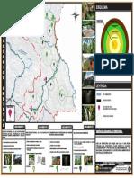 ECOLOGICO AMBIENTAL SAN JUAN DEL ORO Y SAN PEDRO DE PUTINA PUNCO.pdf