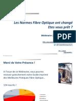 6484-webinar-normesfoontchange-etesvouspret
