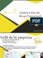 Informe Oral PPT.pptx