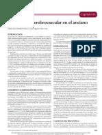 Mehu131_U1_T3_Enfermedad Cerebrovascular en El Anciano