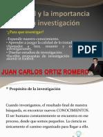 001 el-papel-y-la-importancia-de-la-investigacic3b3n