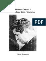 Gérard Granel