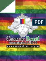 10. Portfolio Curriculum atualizado Casarão Brasil.pdf