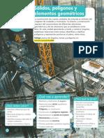 Libro sé mate 5Tercera parte.pdf