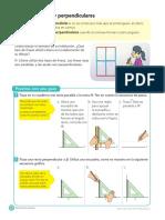 Libro sémate 5 cuarta parte.pdf