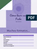 como_fichar_pdf