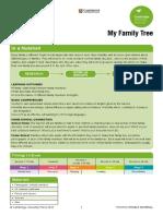 CLJ+Primary+Projects+sample-web (1).pdf