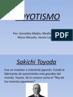 G6-TOYOTISMO.
