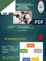 proceso enfermero_MARINA REVISADO.pptx