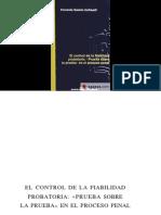 el control de la fiabilidad probatoria.pdf