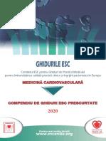 cop_Comp-ESC_2020.pdf