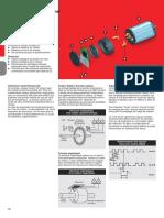 Technique_Codeurs.pdf