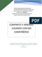 PROYECTO DE AULA segundo momento 4to grado c.docx