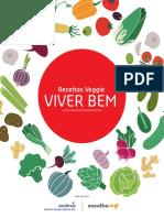e-book-receitas-veganas