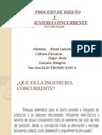 G2-INGENIERÍA CONC.- JISELLA.pptx