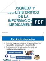 Fuentes_de_informacion