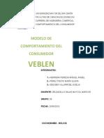 T.FINAL COMPORTAMIENTO.docx
